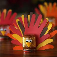how to make turkey thanksgiving glitter globes hometalk