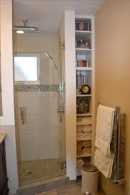 Small Bathroom With Shower Ideas by 58 Best Steam Showers U0026 Small Bathroom Reno Ideas Images On