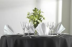 berkshire linen services contract hire casual rental linen for sale