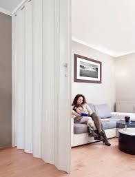cloison amovible pour chambre cloison amovible pour chambre idées décoration intérieure