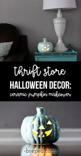 66 best all things fall images on pinterest halloween