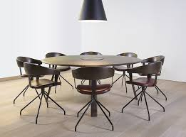 hbf furniture