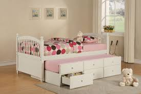 bedroom endearing photos of new at concept 2016 kids bedroom for