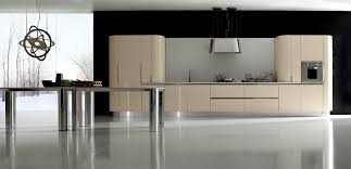 aran cuisine cuisine aran home design gallery rosahomedesign vipbinary us