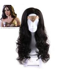 compare prices on black prince wig online shopping buy low price