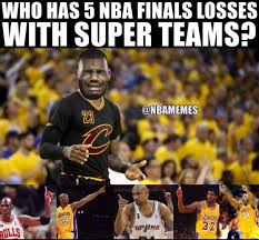 Lebron Finals Meme - 25 best memes of kevin durant the golden state warriors