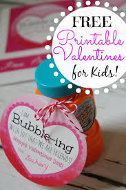 valentines for 25 best ideas about valentines day gifts for toddler boy on