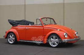 volkswagen convertible cabrio volkswagen 1500 beetle u0027karman u0027 cabriolet auctions lot 6 shannons