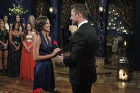 The Bachelor by How U0027the Bachelor U0027 Took A Creepy Turn To Make Kelsey A Young