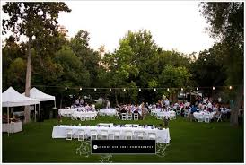 outdoor wedding venues fresno ca fresno chaffee zoo reception photos central california wedding