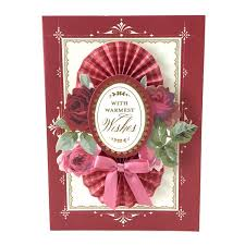 Anna Griffin Card Making - 4733 best anna griffin images on pinterest anna griffin cards
