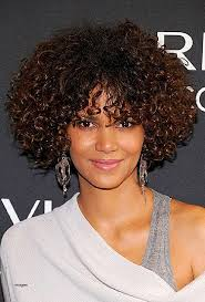 cute short hairstyles for bi racial hair short hairstyles for mixed curly hair unique 55 winning short