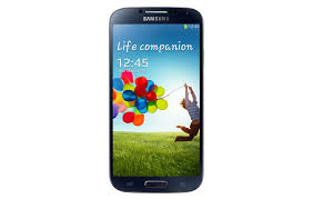 android phone unlocked samsung galaxy s4 i337 16gb unlocked gsm 4g lte android phone w