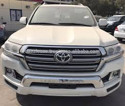 brand new toyota toyota land cruiser 200 toyota land cruiser 200 suppliers and