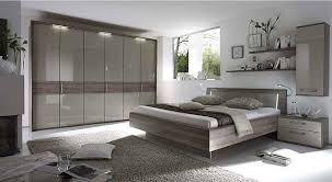 loddenkemper schlafzimmer maximoebel de loddenkemper möbel hier unschlagbar günstig