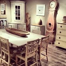 swedish interiors swedish decor archives the antiques divathe antiques diva