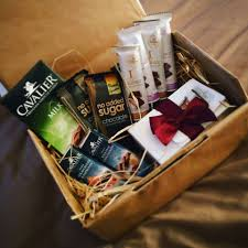 diabetic gift basket diabetic gift basket the best chocolate for diabetics sugar