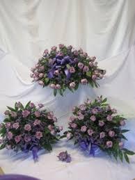florist naples fl naples florist naples fl flower shop dynasty flower shop