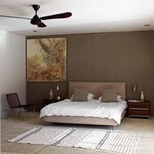 wohnideen groes schlafzimmer wohnideen schlafzimmer wandfarben villaweb info