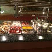 Crazy Buffet West Palm Beach Coupon by King Super Buffet Chinese Restaurant 25 Photos U0026 39 Reviews