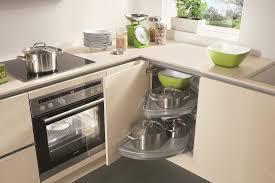 rangement angle cuisine rangement d angle cuisine luxe splendidé rangement placard cuisine