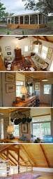 Farm Cottage Plans by Best 25 Farm Cottage Ideas That You Will Like On Pinterest