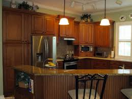kitchen cabinet lowes kitchen cabinets in stock kraftmaid