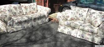Living Room Furniture On Sale Cheap An Open Letter To Everyone Selling Furniture On Craigslist Huffpost