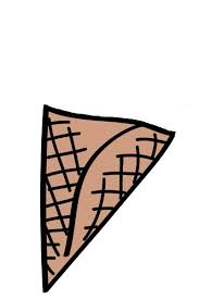 ice cream clipart ice cream cone clip art 3 clipartix