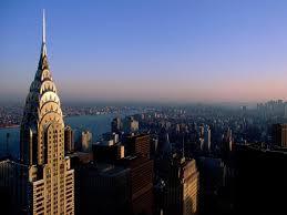 New York travel wallpaper images Wallpaper new york city jpg