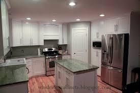 Inset Kitchen Cabinet Doors Wind Ridge Cabinets