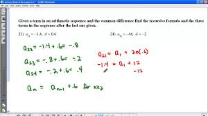 find out more about kuta software infinite algebra 1 multi step