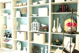 Ikea Bookshelf Boxes Bookcase Baskets For Billy Bookcase Bookshelves With Basket