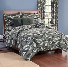 Mossy Oak Bedding Gorgeous Camo Bedroom On Bedding Americana Multi Khaki Camouflage