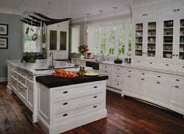 christopher peacock cabinets christopher peacock cabinetry google search kitchen pinterest