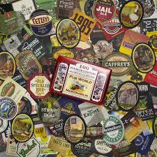 100 british u0026 irish pub famous beer u0026 cider mats coasters u003e pub