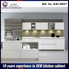 modular kitchen ad designs awesome home design modular kitchen small