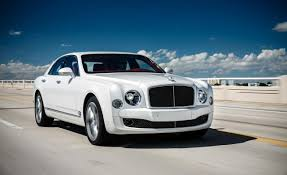 mansory bentley mulsanne bentley mansory flying spur hd car wallpaper latest hdcarwalls
