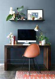 home office remodeling design paint ideas great remodeling home office ideas 83 in home aquarium design