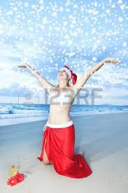 hawaii christmas stock photos u0026 pictures royalty free hawaii