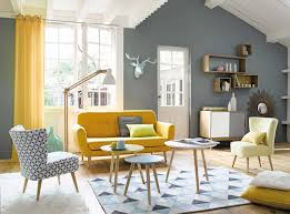 deco chambre style scandinave charmant chambre deco scandinave et beau deco chambre style