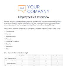 resume evaluation form workshop evaluation forms sample 5 hr feedback forms hr