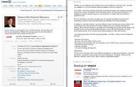 Profile Summary For Oracle Dba Profile Essay Metacognitive Essay Example Metacognitive Essay