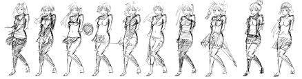 clothes sketch by johannady2 on deviantart