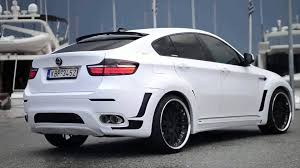 matte black and pink bmw bmw x6 m matte white youtube