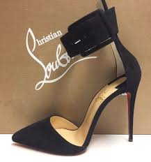 christian louboutin find offers online and compare prices at