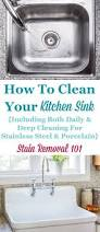339 best images about cleaning hacks on pinterest
