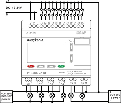 wire diagram drawing software wynnworlds me