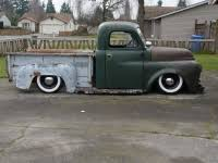build dodge truck 1946 dodge truck build by rusty46