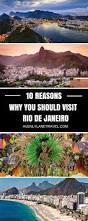 How To Do Landscaping by Best 10 Riodejaneiro Ideas On Pinterest Rio De Janeiro
